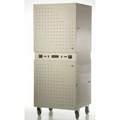 Picture of Excalibur Dehydrator - Commercial 42 Tray 2 zone dehydrator