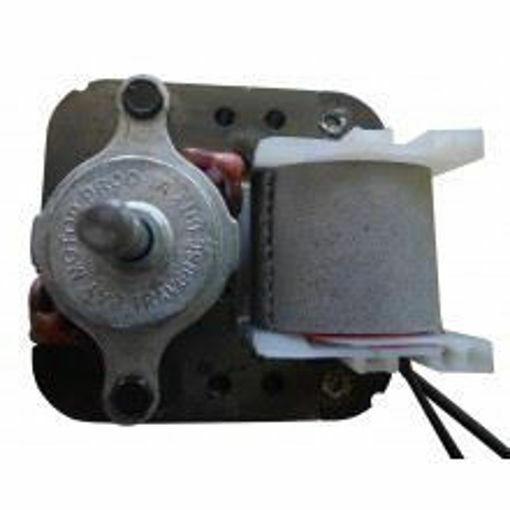Spare Excalibur dehydrator motor